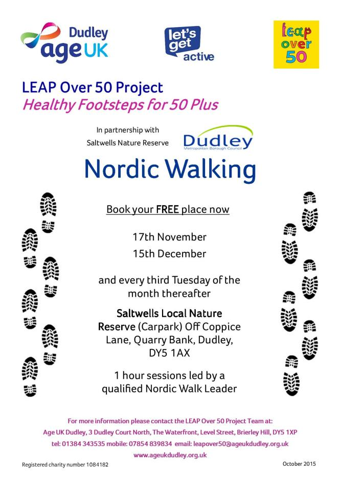 Saltwells Nordic Walking OCT 2015-page-001