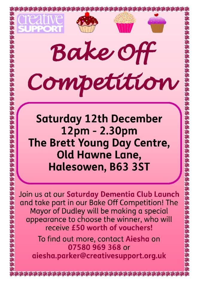Bake Off Flyer-page-001