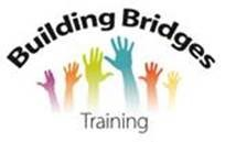 building bridges training