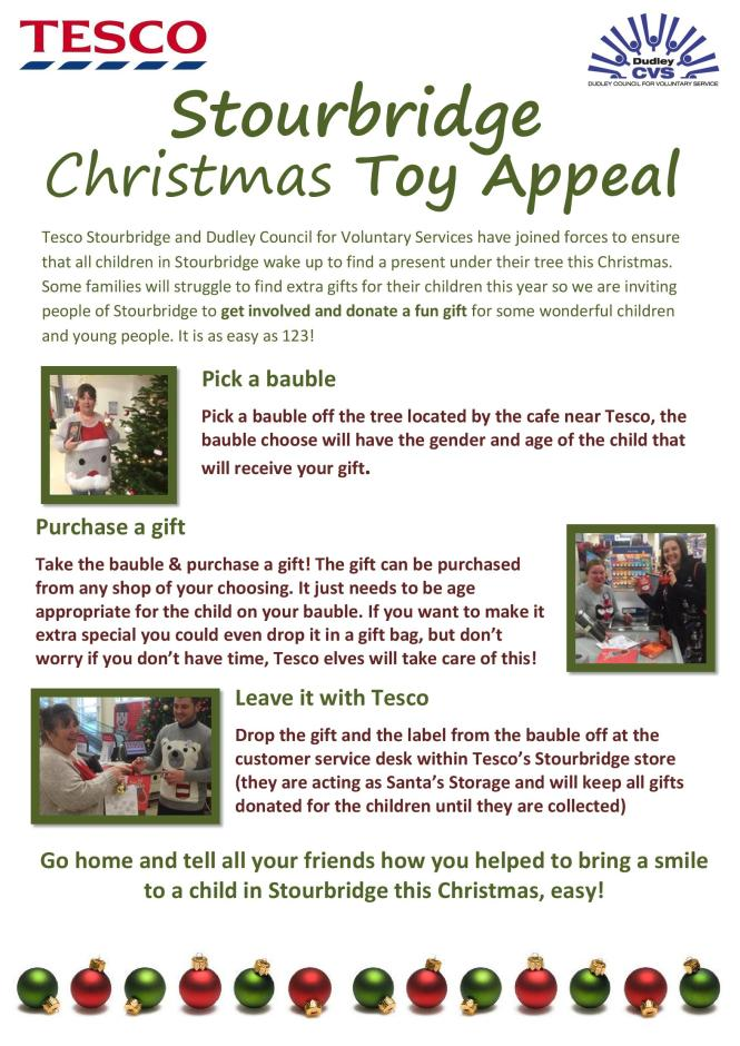 toy appeal poster-page-001
