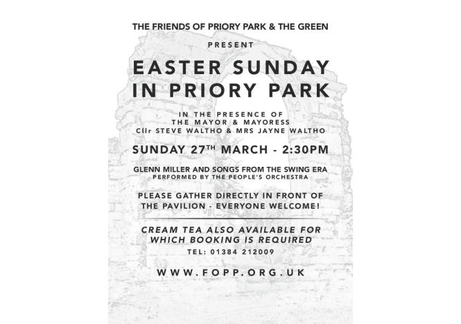EASTER SUNDAY FLYER a5 landscape-page-002