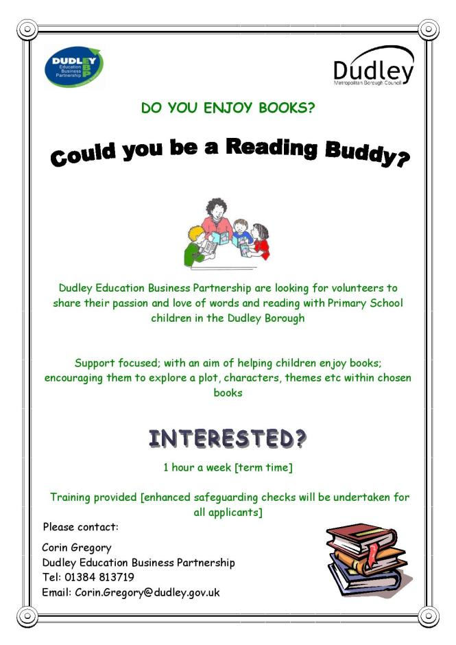 READING buddy FLYER-page-001
