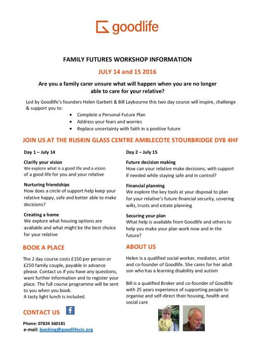 Family Futures workshop information sheet-page-001