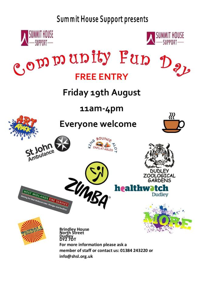 SHS Community Fun Day Poster-page-001