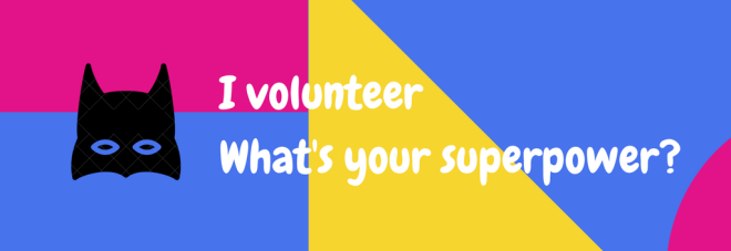 cropped-i-volunteerwhats-your-superpower-1.png