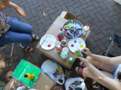 crafts for little ones