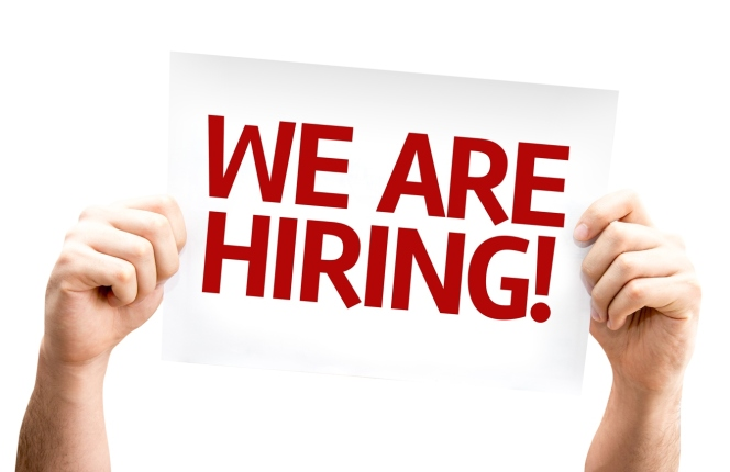 We-are-hiring-sign